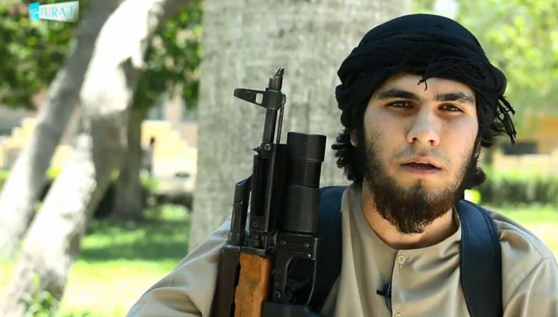 Генштаб: В рядах боевиков в Сирии началась паника и дезертирство
