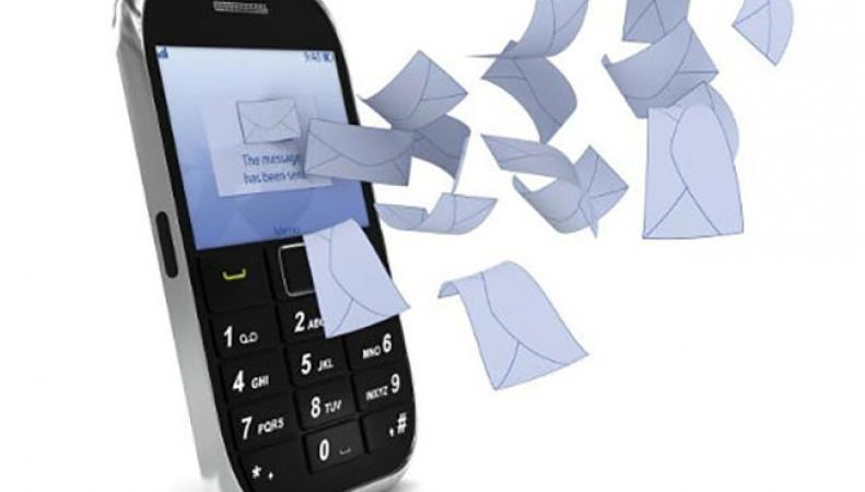 Победитель известного телешоу отправил своей девушке четыре сотни СМС с угрозами