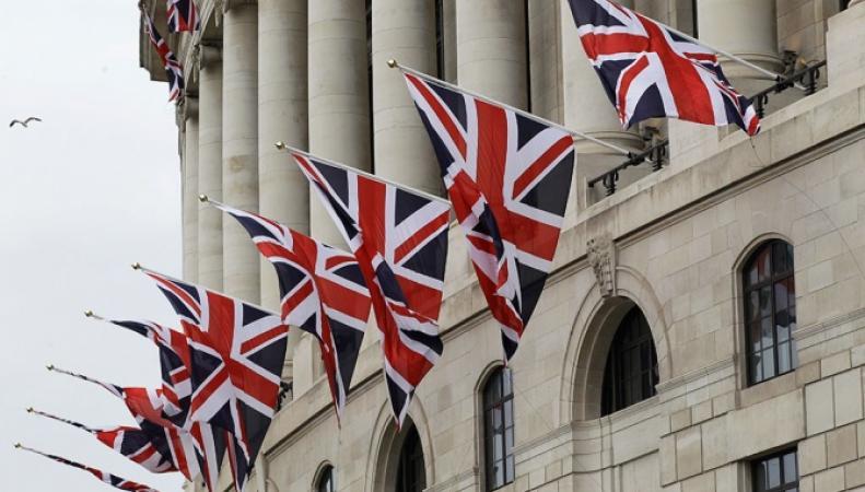 МИД Британии требует изменить ЕС