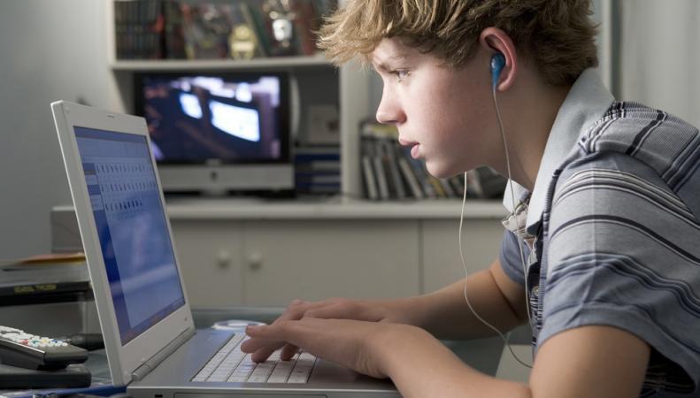 Британцам предложили застраховаться от онлайн-троллинга