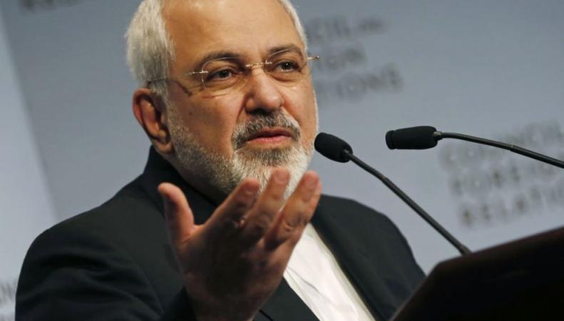 В скором времени будет достигнуто соглашение по тегеранской ядерной программе, http://gdb.voanews.com/