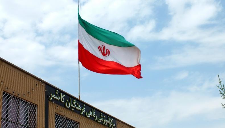 Иран сделал заявление