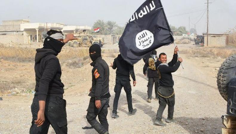 Подростка из Британии приговорили пожизненно за организацию теракта