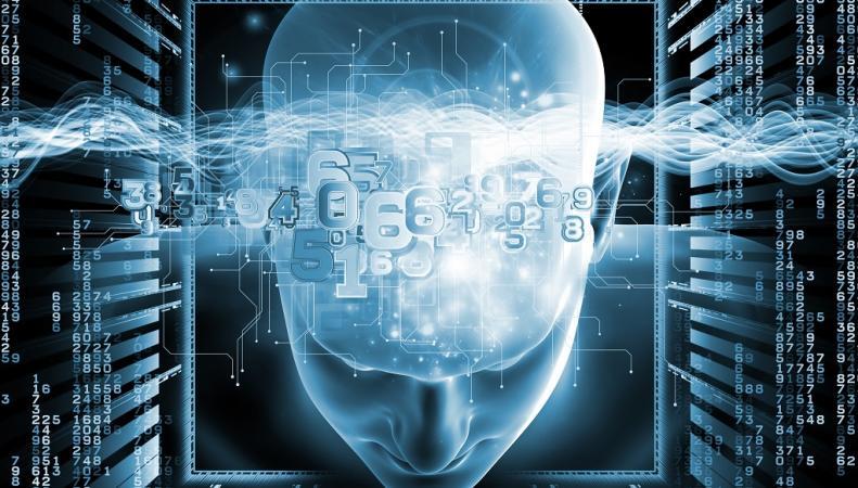 Искусственный интеллект, разработанный учеными из России признан лучшим в Великобритании