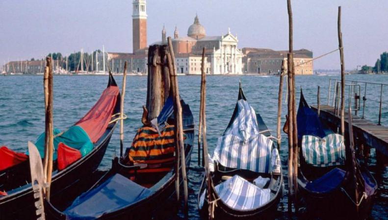 Исследователи назвали самую дорогую страну для туристов