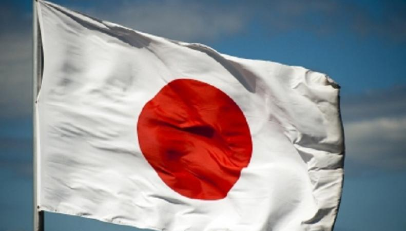 Минобороны Японии заметило расширение зоны активности вооруженных сил РФ