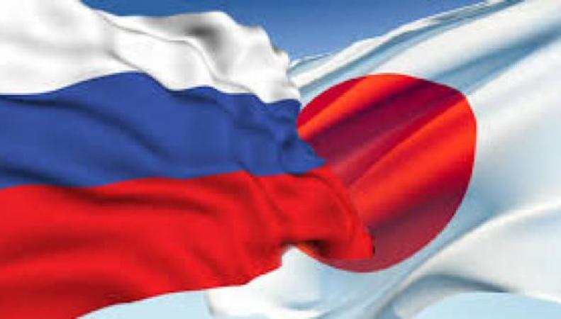 Япония выдвинула новые обвинения против России и требует ответа