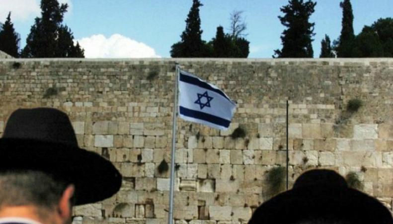 """Израиль становится """"прибежищем"""" для олигархов России и Украины"""