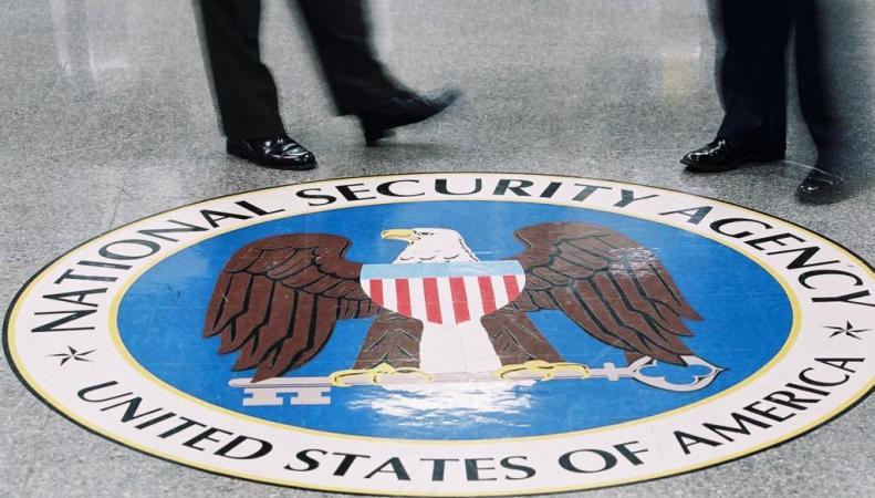 АНБ вело слежку за простыми пользователями интернета - Washington Post