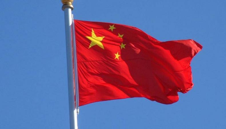 Власти КНР раскритиковали доклад, американского Госдепа по поводу Южно-Китайского моря, http://www.onthegotours.com/