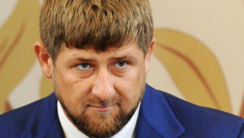 "Президент Чечни: Лидер ""ИГ"" завербован ЦРУ"