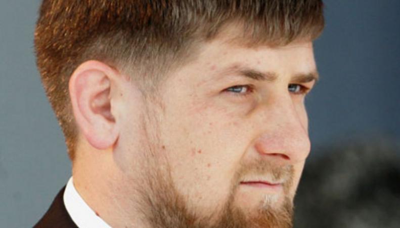 Глава Чеченской республики обещал уничтожить причастных к теракту в Грозном