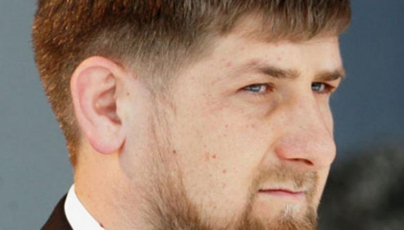Задержать и доставить в Чечню украинских депутатов поручил Рамзан Кадыров, http://rupor-pmr.ru/