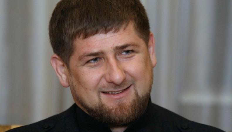Кадыров провел экскурсию по чеченским горам для главы минфина РФ, https://pp.vk.me