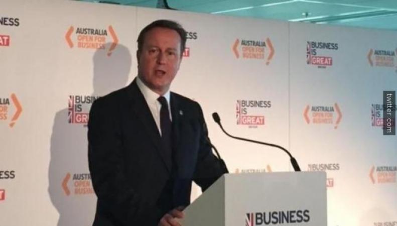 Премьеры Великобритании и Испании сделали важное заявление