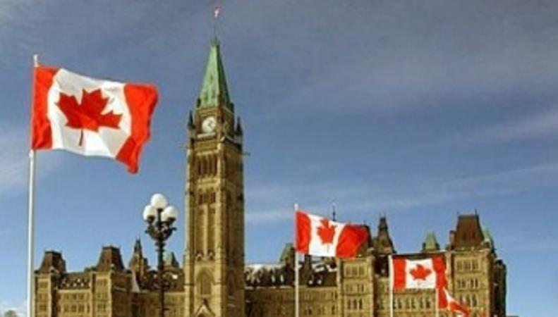 МИД РФ: Россия ответит на канадские санкции