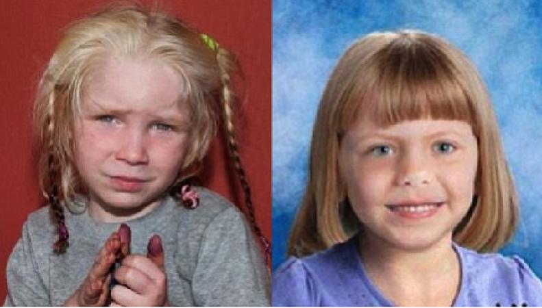 Суд Греции отклонил запрос Болгарии о депортации пятилетней девочке, обнаруженной в цыганском таборе