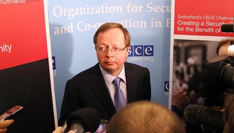 Келин: Встреча контактной группы в Минске сорвана по вине Киева, http://pics.top.rbc.ru/
