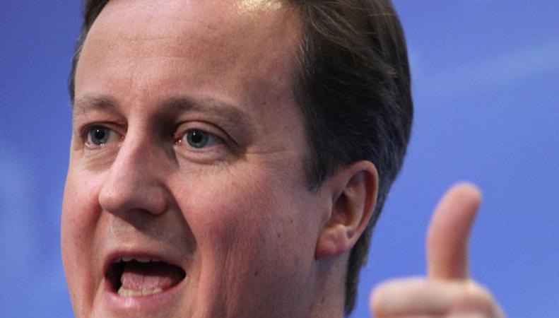 В Британии спорят из-за даты тронной речи королевы и открытия сессии парламента