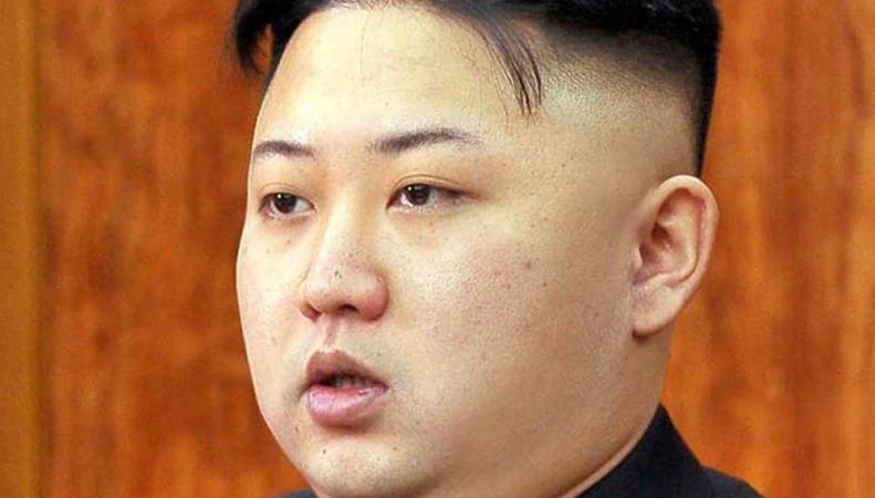 Ким Чен Ын перестал появляться на публике