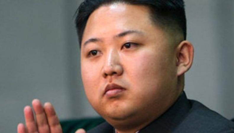 Ким Чен Ын: В КНДР готовы к переговорам с Южной Кореей на высшем уровне, http://www.1tvnet.ru/