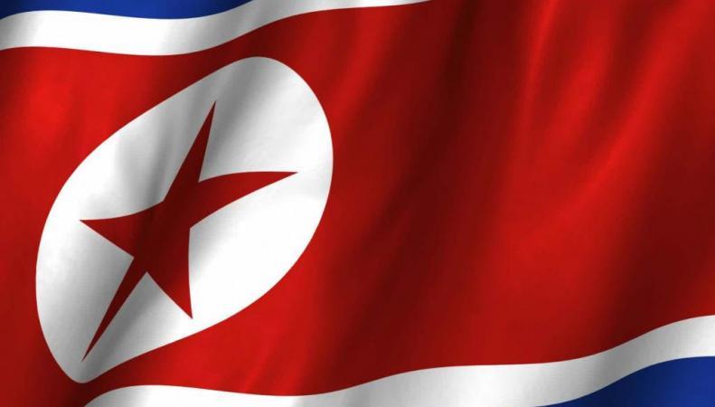 Пхеньян: Ситуация с правами человека в Северной Корее умышленно драматизируется, http://d3thflcq1yqzn0.cloudfront.net/