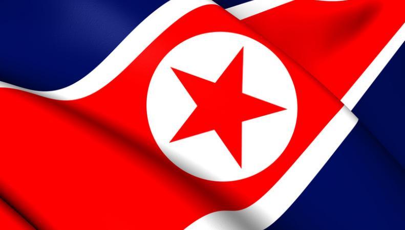 Власти Северной Кореи запретили гражданам давать ребенку имя Ким Чен Ын, http://dn1.vtomske.ru/