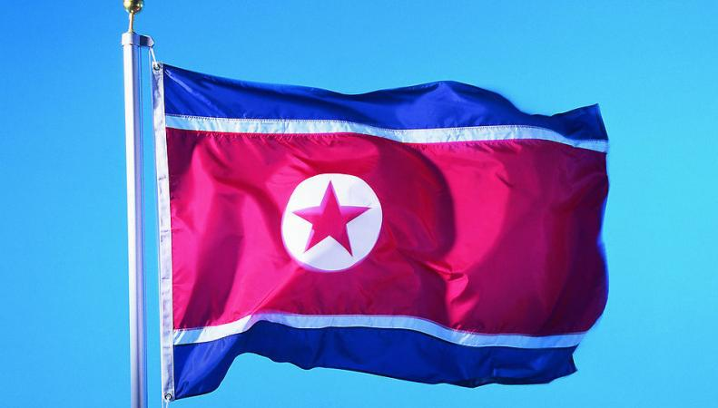 Центральная газета КНДР призвала корейцев вести борьбу против военного присутствия США на юге, http://wyqzgybp.com/