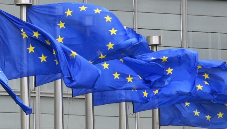 ЕС выделил Украине 10 миллионов евро на выборы