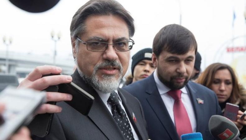 На переговорах в Минске совершился долгожданный прорыв