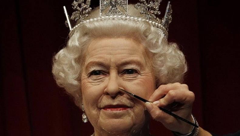 Королева Елизавета готовится праздновать 90-летие