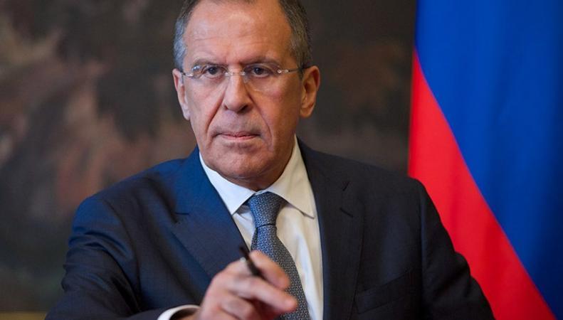 МИД России: антироссийские санкции нарушают нормы ВТО, http://www.oreanda.ru/