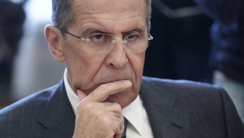 Лавров: Россия не будет вредничать и ответит США взаимностью