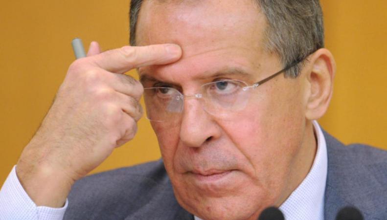 МИД РФ: Москва выступает за безъядерный статус Корейского полуострова