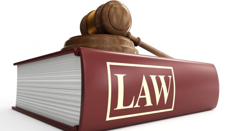 Законодательство Великобритании: десять нелепых законов