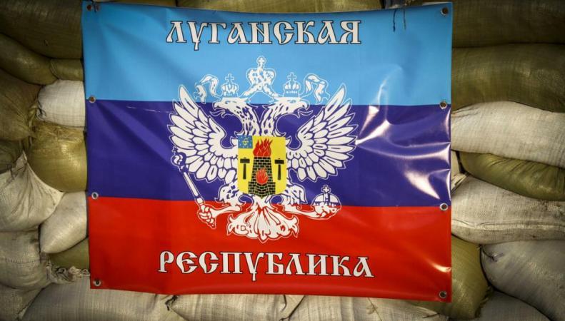 Общественники ЛНР просят ООН и ОБСЕ остановить кровопролитие на Донбассе, http://sirgis.info/