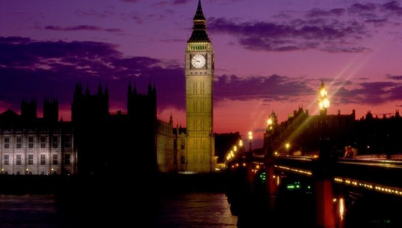 Андрей Гончаренко купил самое дорогое жилье в Лондоне