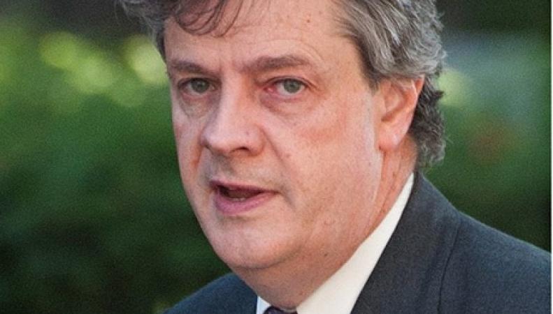 Еврокомиссар Лорд Хилл назвал ряд причин остаться в составе ЕС