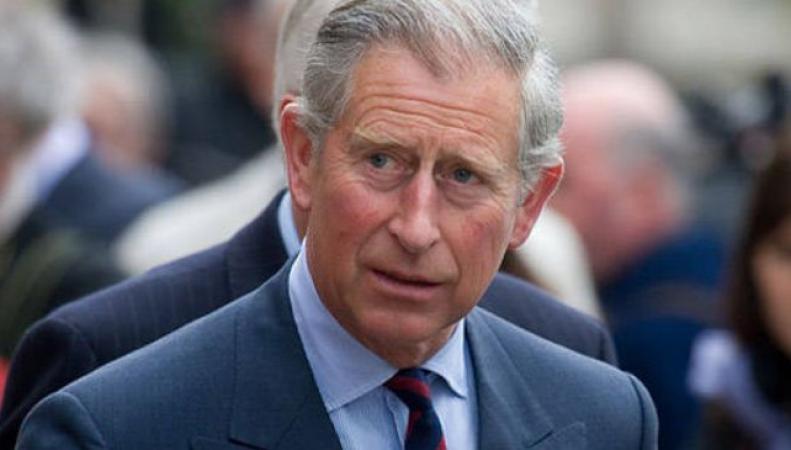 Принц Чарльз встревожен радикализацией молодых мусульман