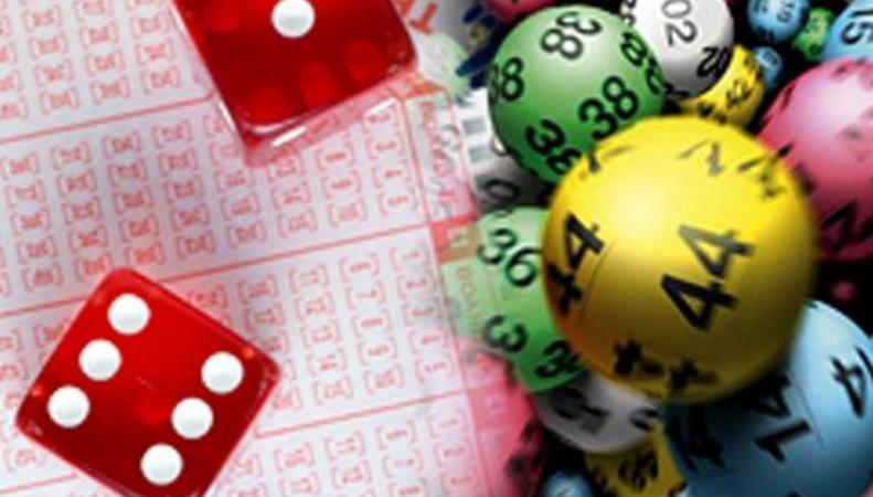 Француз отдаст выигранные в лотерею 50 млн евро на благотворительность