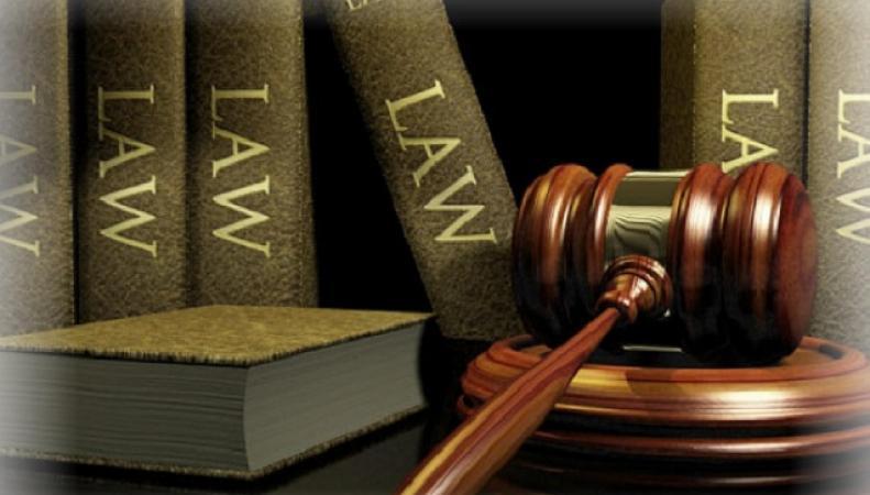 Назначена дата суда над грабителями банка