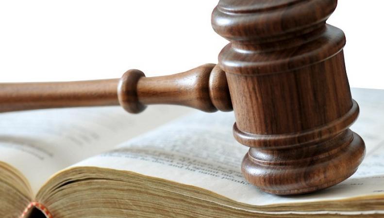 Суд Лондона отказал зятю Джохара Дудаева в политическом убежище