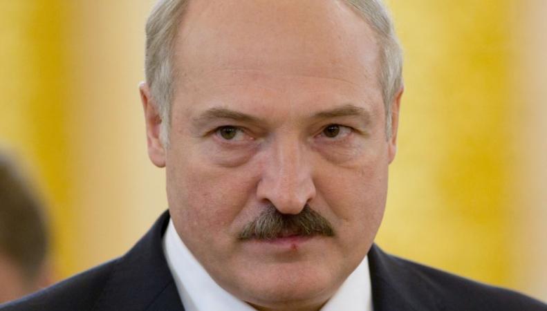 В украинском конфликте допущены ошибки и Западом, и Россией - Лукашенко