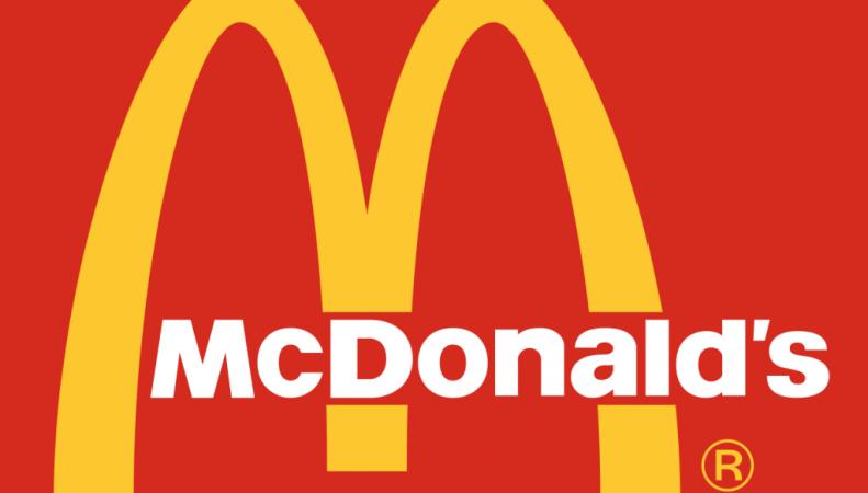 В отношение ресторанов Макдоналдс возбуждено 80 административных дел