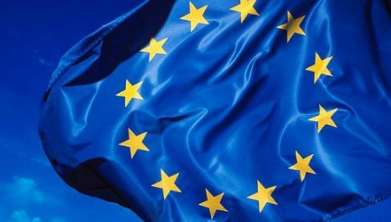 """ЕС собирается расширять """"черный список"""" санкций против России"""