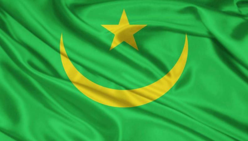 Из-за вируса Эбола закрыта граница между Мавританией и Мали, http://wallpaperstock.net