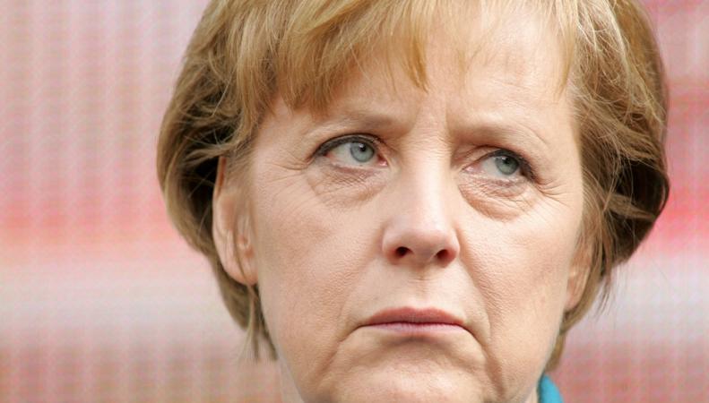 Россия не разделяет ценности и демократию G7