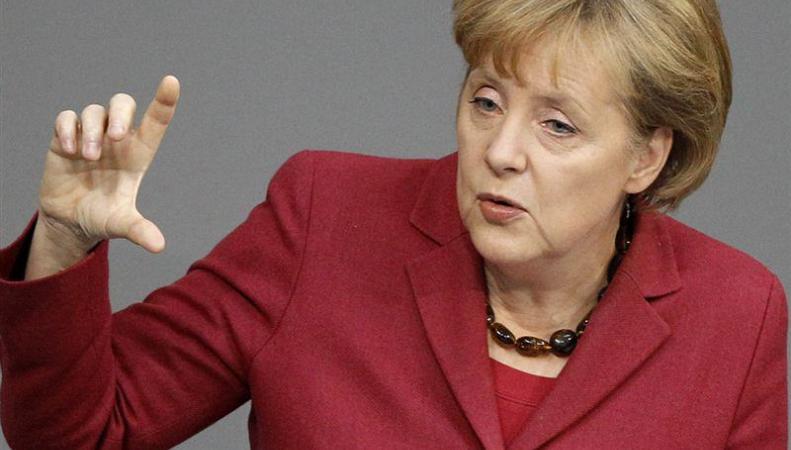 Правительство Германии не возражает против выхода Греции из еврозоны, http://i.pokeroff.ru/
