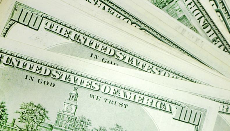 Россия - пятая в мире по количеству миллиардеров, фото: Мир24