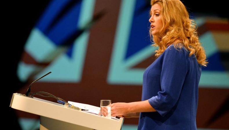 Минобороны Великобритании поразило неожиданным признанием невиновности России